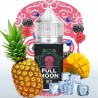Concentré Red 30ml full Moon