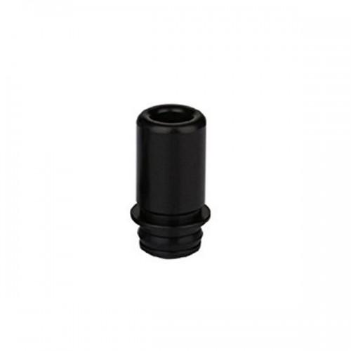 Drip Tip 510 Justfog Q14/Q16