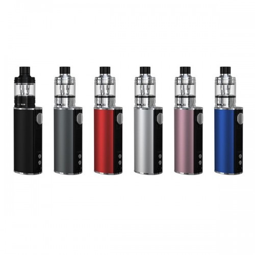 Kit Istick T80 Melo 4- Eleaf