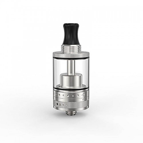 Purity Plus MTL RTA - Ambition Mods