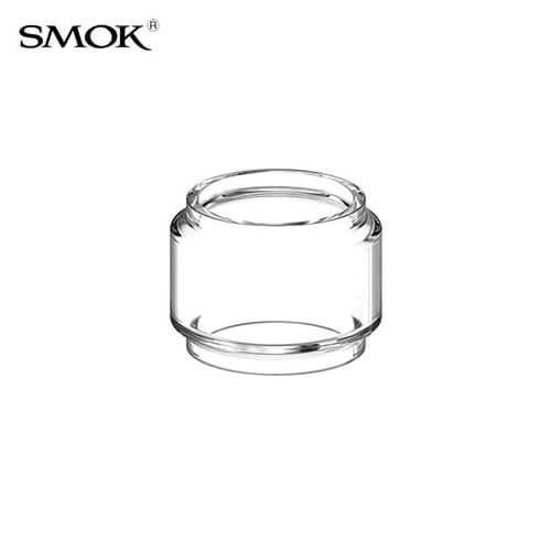 Pyrex Bulb 6.5ml TFV8 -TFV9 - Smok
