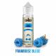 Framboise Bleu - Cirkus - VDLV