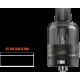 Clearomiseur GTL Pod Tank 4.5ml - Eleaf