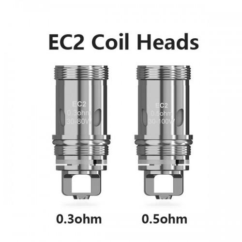 EC2 - Eleaf